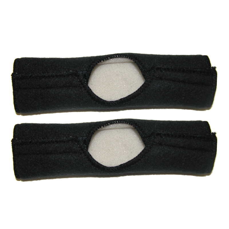 Deluxe Sweatbands