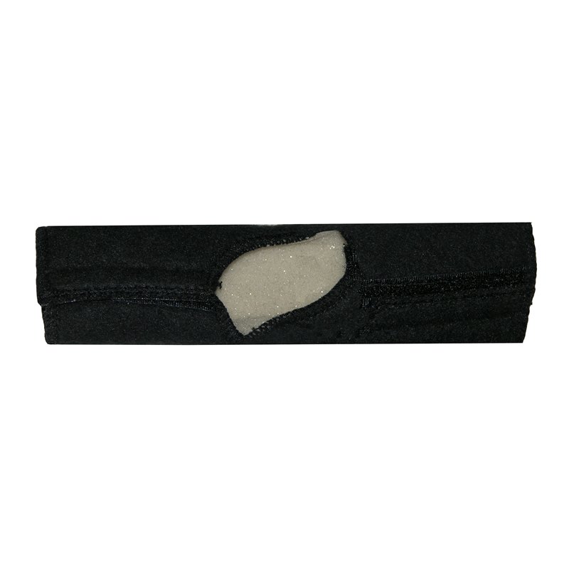 Single Rear Sweatband