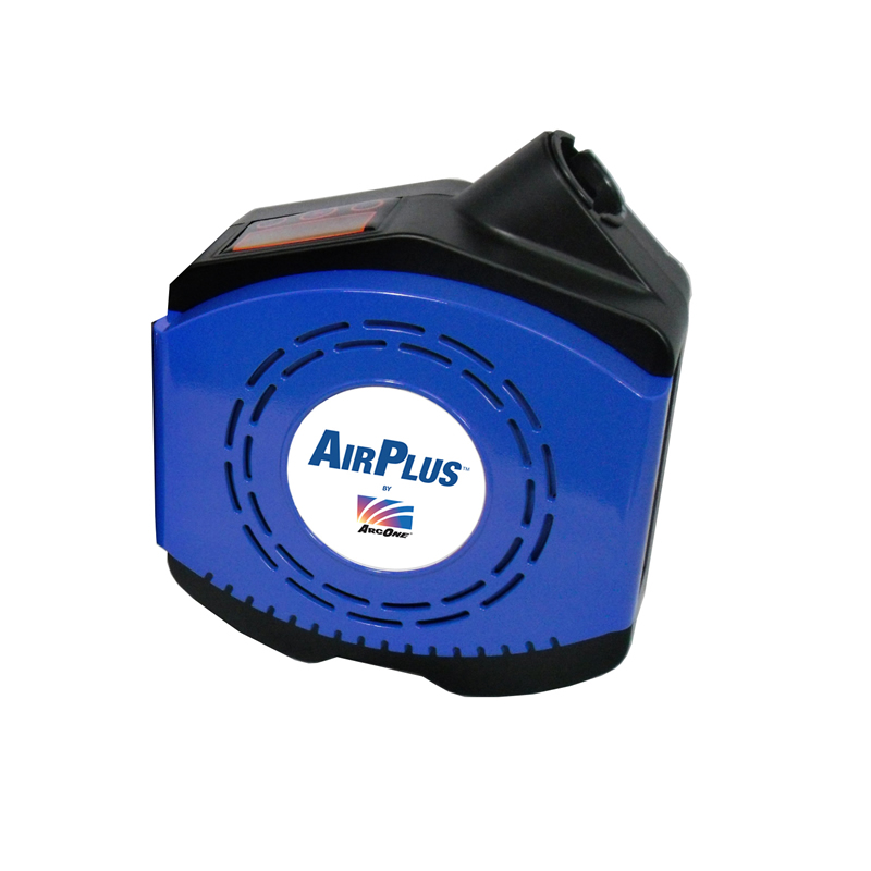AirPlus® Blower