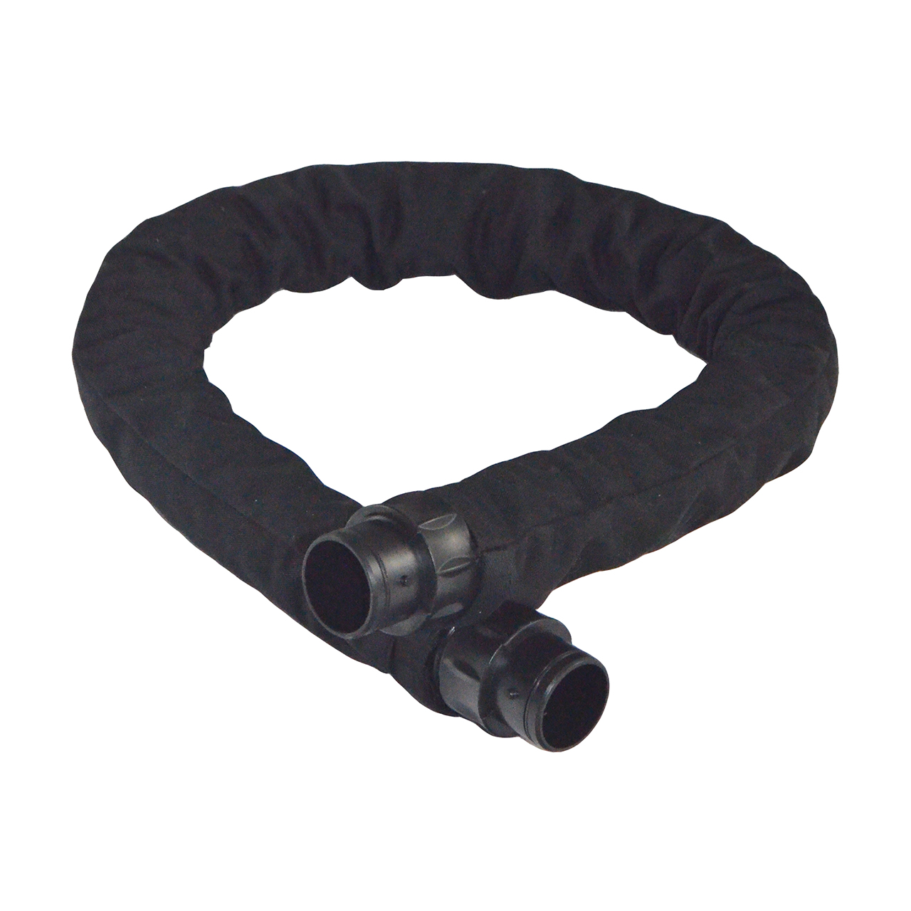 AP Breathing Tube with FR Cover