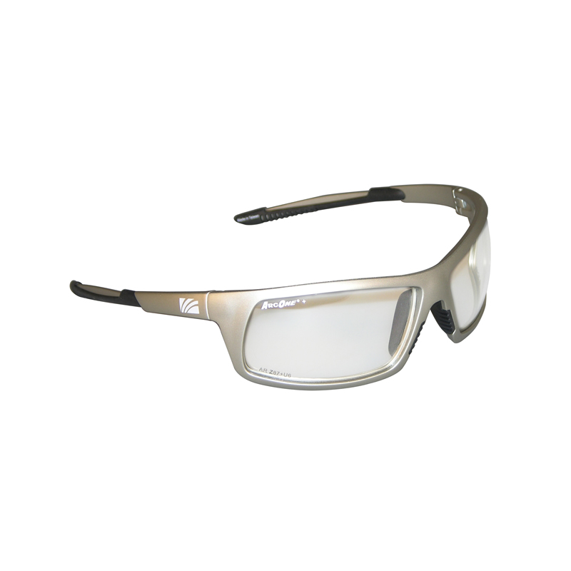 Coronado Spectacles for Safety Eyewear